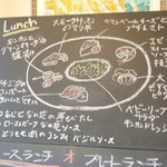 アートキッチン神戸 -