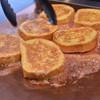 フレンチトースト専門店 BREAK - メイン写真: