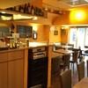 イタリア食堂ジュン - メイン写真: