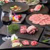 牛たん料理 Jyujyu - 料理写真: