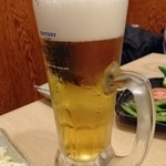 七福 - おビール