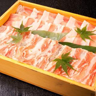 【お得】ランチはしゃぶしゃぶ野菜、ご飯が食べ放題で790円~
