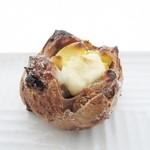 Boulangerie Kawamura - 赤ワイン天然酵母のカンパーニュ