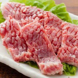 良質なお肉をご用意しています