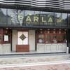 PARLA 東急プラザ銀座