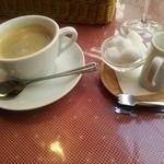 49309208 - コーヒー