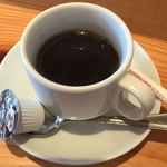 旬な - コーヒー