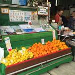 みかん問屋(有)石澤商店 -