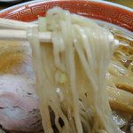 4932407 - 麺UP