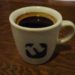 49324038 - コーヒー(2016.3)