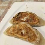 華陽麺坊 -
