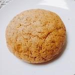 シッポファーレ - 紅茶メロンパン170円