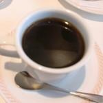 浜志まん - 深入りのブレンドコーヒー