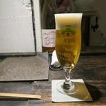 49337746 - ビール