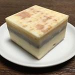 鈴屋 - デラックスケーキ