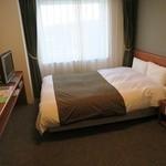 49346176 - ベッド