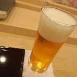 49347613 - ビール
