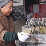 那須高原 麺の匠 -