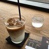 suzunari coffee - ドリンク写真: