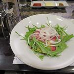 49358863 - 牛カリー麺1