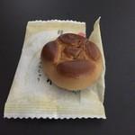 49360475 - くるみ饅頭