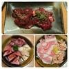 焼肉 心楽 - 料理写真: