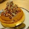 Komedakohiten - 料理写真:キャラノワール