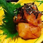 やなぎ - 料理写真: