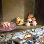 49372131 - なぜか豚さんがいっぱい