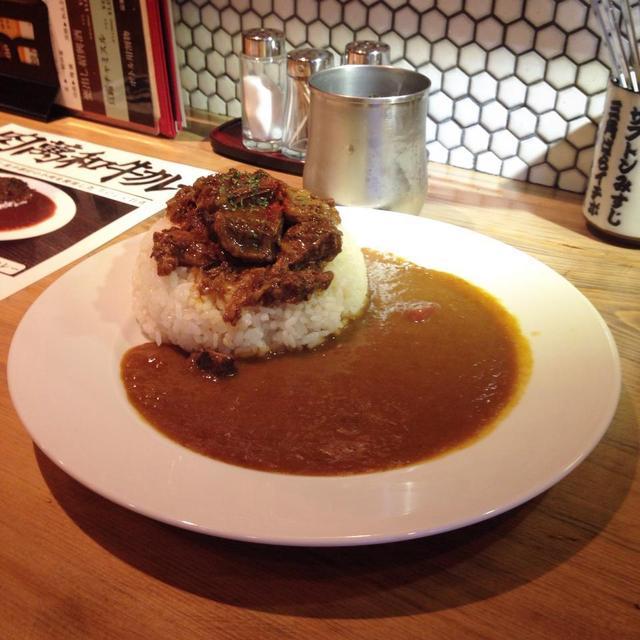 あか牛焼肉専門 和牛一頭流 肉萬 浜松町店の料理の写真