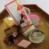日本料理 千仙 - 料理写真: