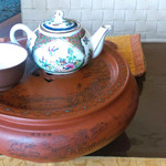 49388451 - 茶器