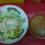 4940500 - つけ麺(小)