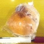49401972 - カプチーノ税別90円