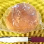 49401978 - コーンパン税別70円