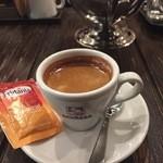 49406864 - 2016/04/01 Espresso Doppio