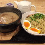 49407060 - つけ麺