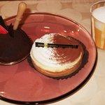 レパコ - ショコラキャラメル、タルトキャラメル、マンゴープリン