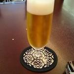 49414221 - サービスのビール
