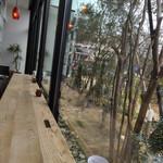 家カフェ+Garden -