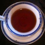 4942043 - セットの紅茶