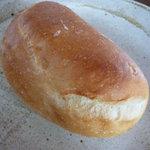 ペコパ - フランスパン