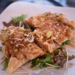 中国料理 竜苑 - ユウリンチー