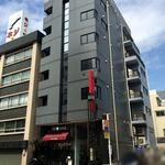 カユ デ ロワ 亀沢店 -