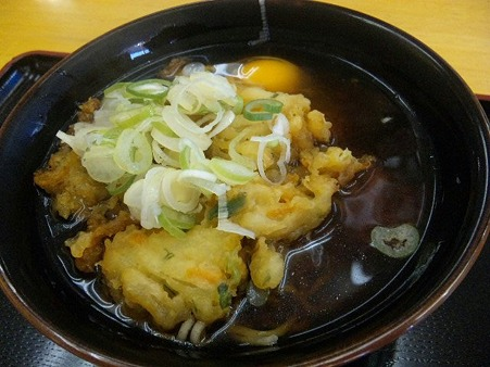 都賀西方パーキングエリア(下り)レストラン・スナックコーナー