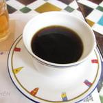 49442506 - グリーンコーヒー