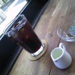 cafe METRO -