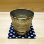 米倉 - 梅酒