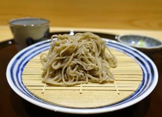 米倉 - お蕎麦
