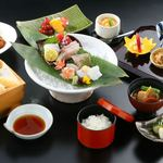 和食 懐石 京-miyako- -